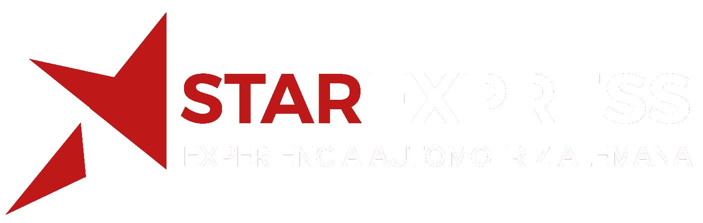 Star Express